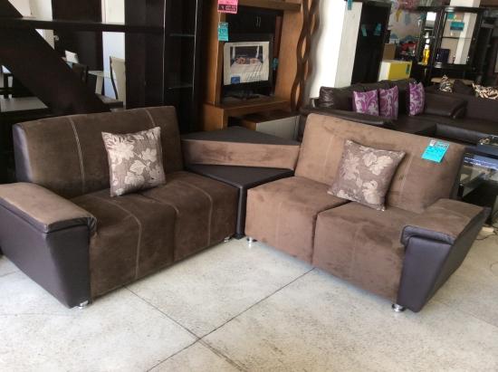 Olivares muebles muebles y recamaras en le n guanajuato - Muebles en leon ...