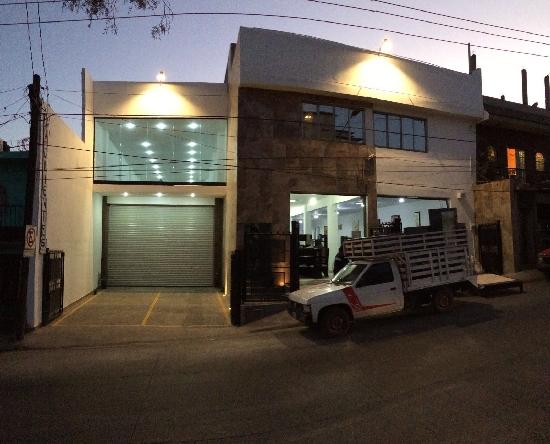 Muebles  Directorio León  Directorio de León, Guanajuato