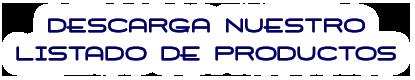 DDAF Distribuidor M?dico, Le?n Guanajuato