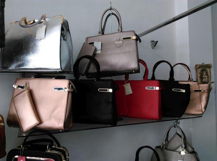 París boutique