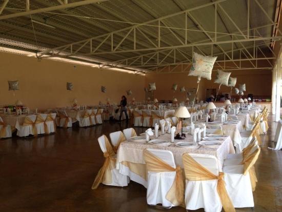 Peekaboo Salón Para Fiestas Y Eventos En León Guanajuato