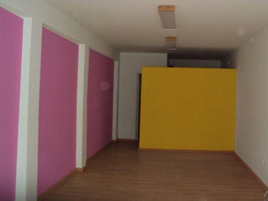 Decoraciones nacionales persianas pisos cortinas y tapices for Pisos y decoraciones