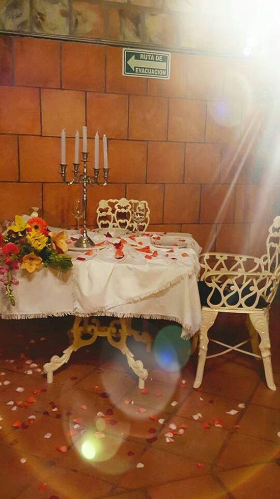 Restaurant teatro los p jaros azulejos en le n guanajuato for Restaurant los azulejos df