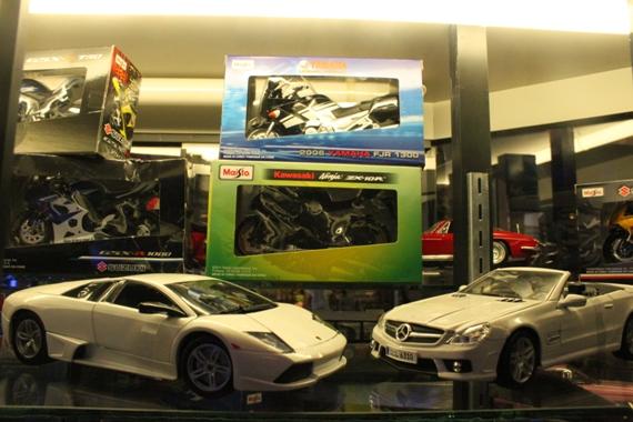 Discovery the store art culos originales y regalos en le n for Discovery 24 shop