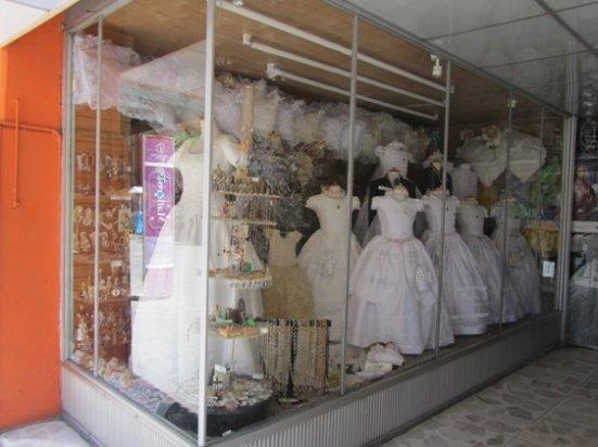 Imagenes de vestidos de novia en leon gto