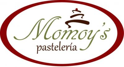 Mail: pasteleriamomoys@hotmail.com