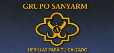 Dise O En Metal Herrajes Y Hebillas En Le N Guanajuato