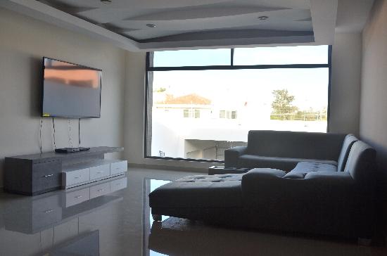 Concepto G Dise O De Interiores En Le N Guanajuato