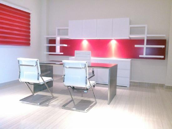 Concepto g dise o de interiores en le n guanajuato - Empresa diseno de interiores ...