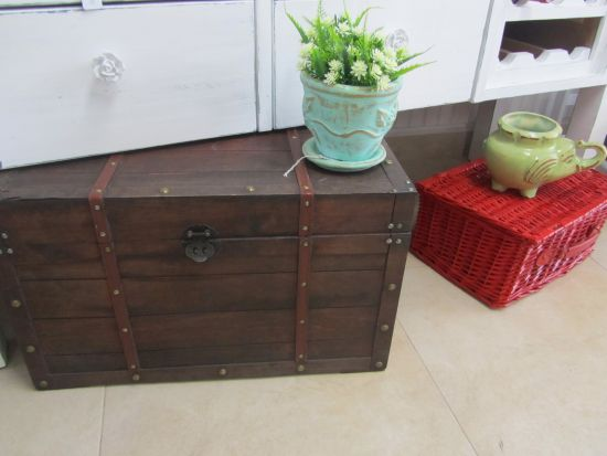 Mostazza muebles y decoraci�n vintage