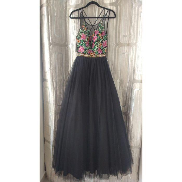 Kleid Renta Y Venta De Vestidos En León Guanajuato