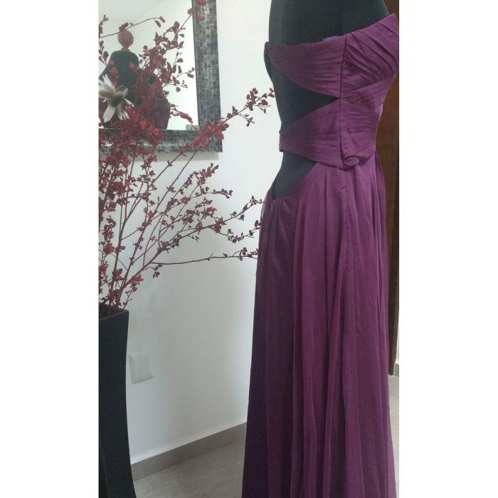 Kleid, renta y venta de vestidos