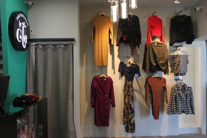 317ed5bc8 Boutique de ropa para dama. Mayoreo y menudeo. Somos distribuidores